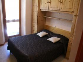 Chambre 107